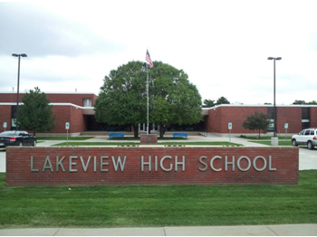 Lakeview Education Foundation