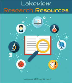 Lakeview Research Resources