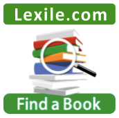 Lexile.com Find a Book