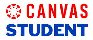 Canvas Student